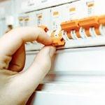 protectia impotriva electrocutarii